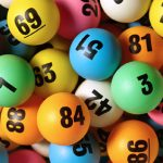 Zeal reveals Lotto 24 takeover offer