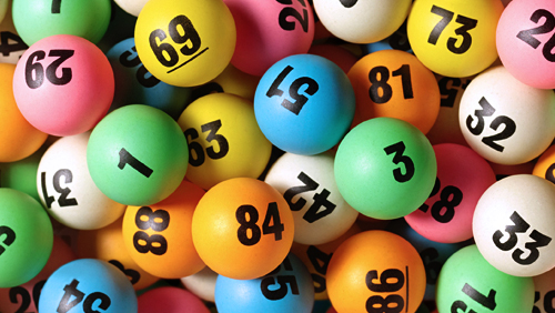 Zeal reveals their Lotto 24 takeover offer