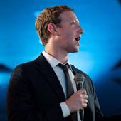 Zuckerberg: Decentralization is the future, but there are concerns