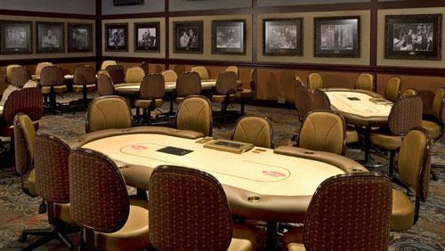 3:Barrels: Bellagio Poker Room robbed; Emma Fryer inquest; Jonsson missing