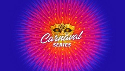 3: Barrels: Jake Cody Out; Nawazuddin Siddiqui In; Carnaval Success