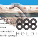 888 makes bid for sports betting independence via BetBright deal
