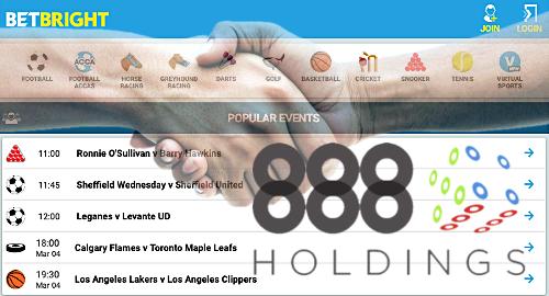 888-betbright-sports-betting-platform-deal