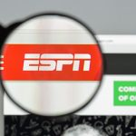 ESPN to introduce new sports gambling show