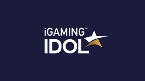 Ambassadör Events takeover signals an exciting, new era for iGaming Idol