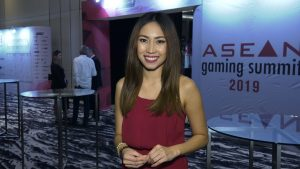 ASEAN Gaming Summit 2019 Day 1 Highlights