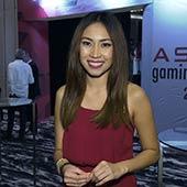 ASEAN Gaming Summit 2019 Day 1