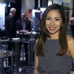 ASEAN Gaming Summit 2019 Day 2 highlights