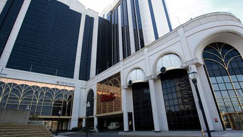 Atlantic Club Casino having a hard time finding a buyer