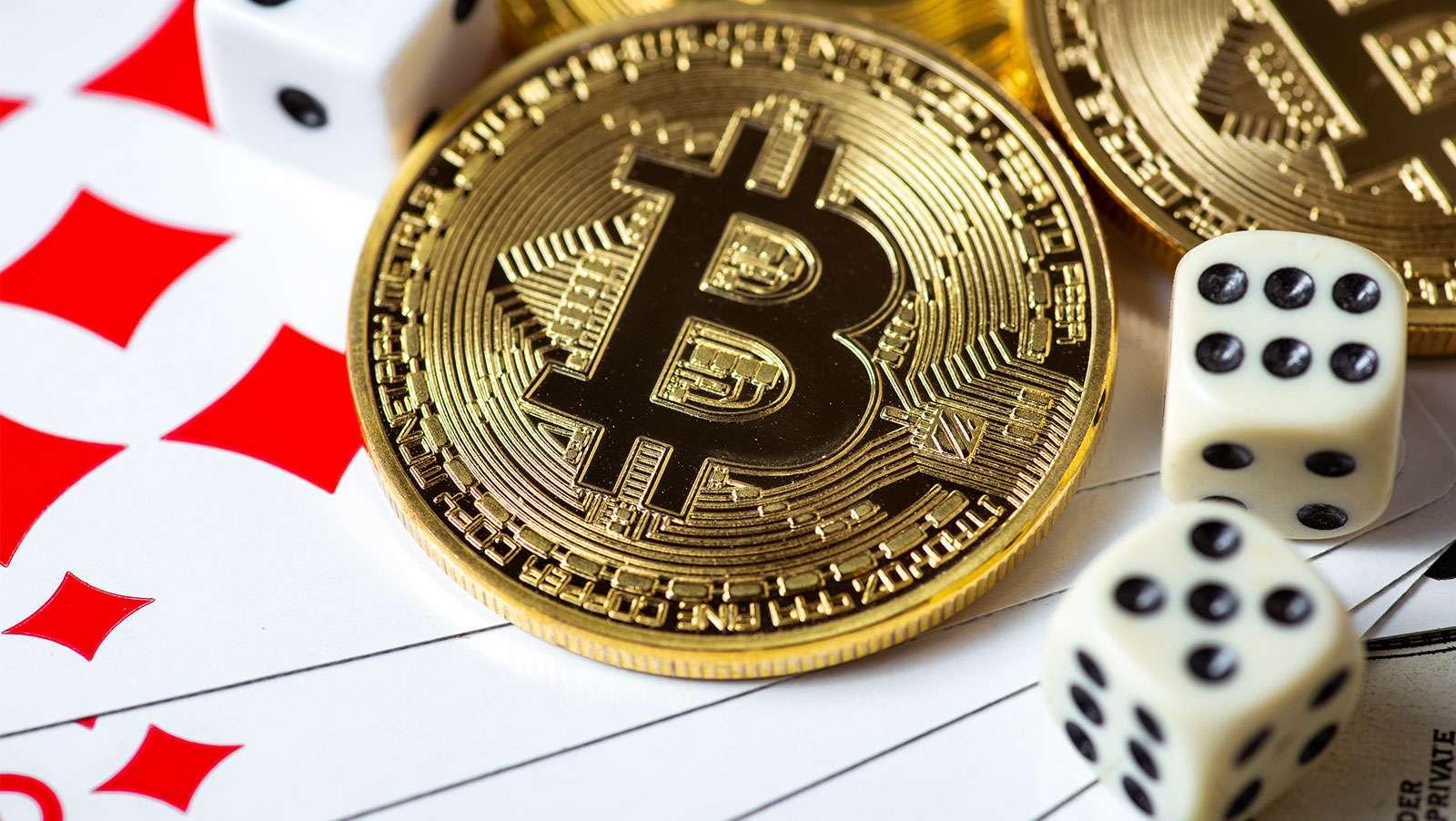BDO Malta CEO Mark Attard: Blockchain, gambling destined for each other