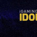 Becky's Affiliated: More from Malta—iGaming Idol group to launch iGaming NEXT in September