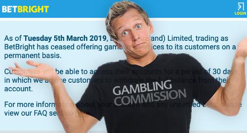 betbright-uk-gambling-commission-shutdown