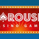 Betsoft brings content to Belgium in partnership with Carousel.be