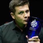 Betway to sponsor Gibraltar Open