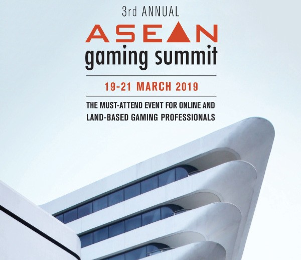 Last chance to register for ASEAN 2019, discount for Calvin Ayre readers.