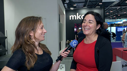 Mkodo's Sue Yoxall on engaging millennials with lottery through innovation