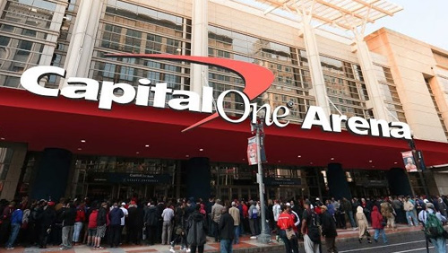 capital-one-arena-washington-include-sportsbook