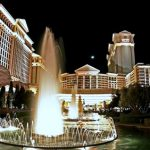 Carl Icahn now holds largest stake in Caesars