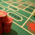 Casinos in British Columbia may soon stop using cash