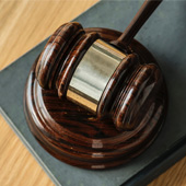 CEO pleads guilty to selling 'Bitcointopia' land he didn't own