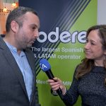 Codere's Aviv Sher: Latam next market to grow after Europe, Asia