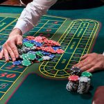 Commercial casino operators in Maine try to stop tribal casino