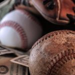 Connecticut sports gambling bill faces vocal opposition in committee