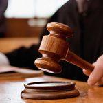 Connecticut tribes drop lawsuit against US DOI