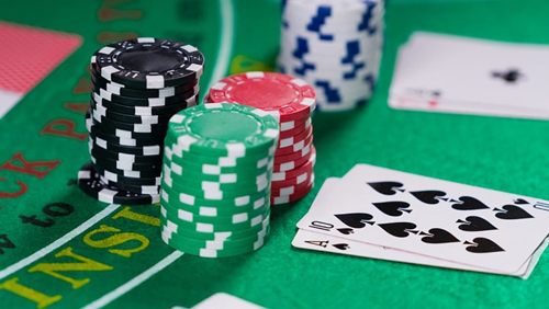 Connecticut's gambling efforts may hit a snag amidst federal probe