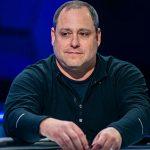 "David ""ODB"" Baker wins the WPT L.A. Poker Classic Main Event"