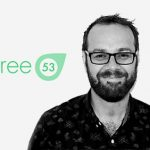 Degree 53 appoints Digital Director to drive client services and commercial growth