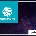 Digitain dives into Patagonia's Video Bingo portfolio