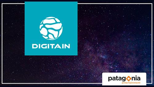 Digitain dives into Patagonia's Video Bingo portfolio