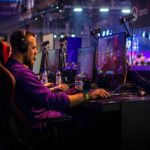 Esports Affiliates – Creating affordable data-led content