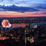 Gambling.com Group Plc granted approval to expand business in New Jersey