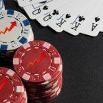 Gaming helps Macau's GDP increase in 2018