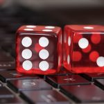Gaming regulators in Malta and Sweden team up