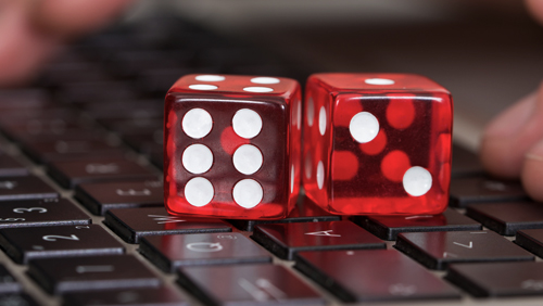 Gaming regulators in Malta and Sweden team up