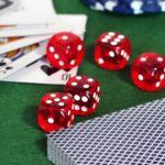 Gateway Casinos acquires Chances Signal Point