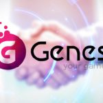 Genesis Global expands its player offering with Red Tiger Gaming partnership