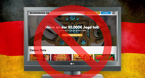 germany-online-casino-advertising
