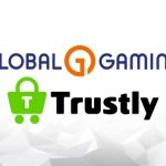 Global Gaming deepens cooperation with payment services provider Trustly