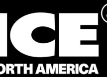 ICE North America to host the biggest sports industry gathering in gaming
