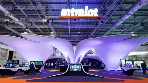 Intralot, Intracom discuss merger rumors