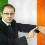 Ireland to get new gambling regulatory body, eventually