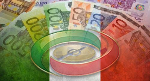 italy-sports-betting-revenue