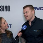 John Arne Riise on being a great team with Betsson
