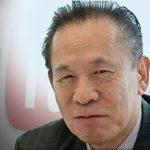 Kazuo Okada offers second YouTube video