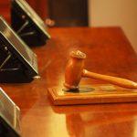 Kazuo Okada's perjury charges dropped