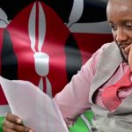 Kenya mulls (again) hiking betting tax rate by another 10%